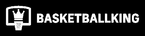 バスケットニュースのバスケットボールキング