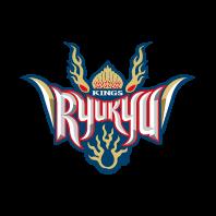 b1_18_western_ryukyu