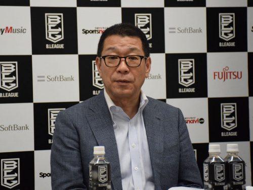 B1優勝賞金が決定、レギュラーシーズンとCS制覇で最高6000万円
