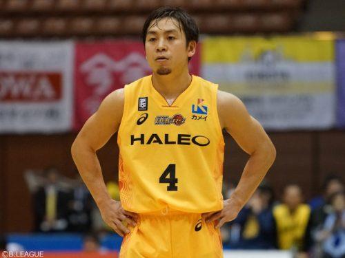 【10月22日ハイライト動画】川崎が最多得点を112点に更新、仙台の志村が決めた勝ち越しフリースローも
