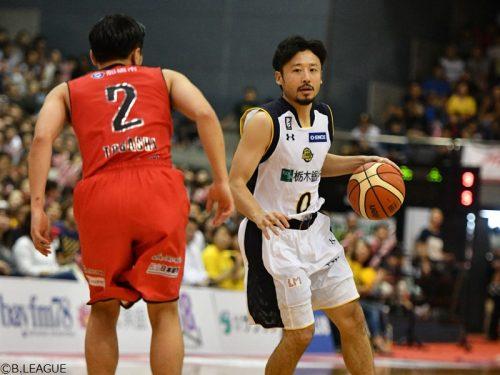 【試合ハイライト】A東京と三遠が4連勝、富樫vs田臥の新旧スター対決も