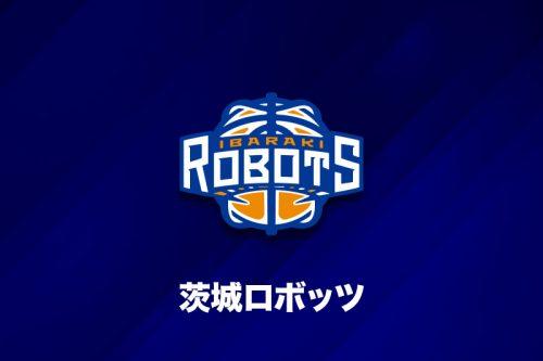 """""""43歳オールドルーキー""""岡村憲司が茨城と合意「ライバルチームをなぎ倒していきます!」"""