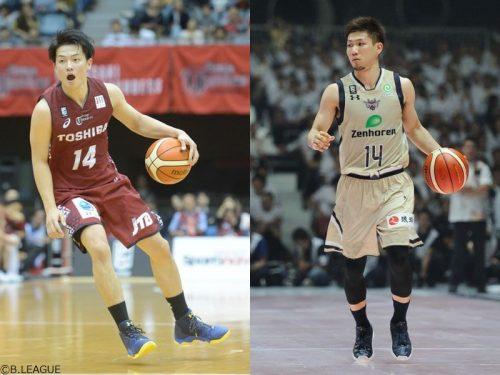 オールスター前日に東アジアチャンピオンシップが開催、日本代表クラブと韓国の安養KGCが激突