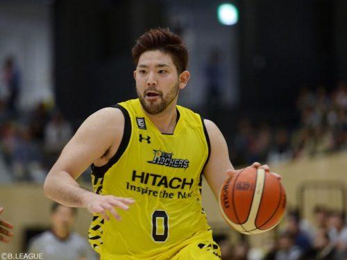 SR渋谷の満原優樹が2試合連続2ケタ得点の大活躍、日本代表が台湾銀行に競り勝ち遠征を終える