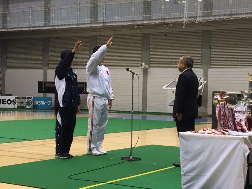 ウインターカップ2016開会式を実施、23日から男女各50校が日本一を目指して戦う