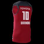 10baranski-back