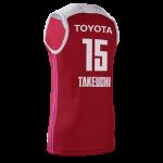 15takeuchi-back