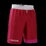 15takeuchi-pants