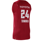24tanaka-back