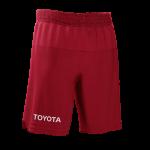 24tanaka-pants