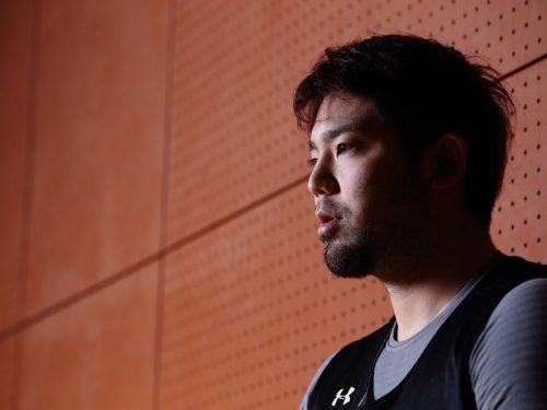 能代工のいないウインターカップ、OBの日本代表満原が喝「自分がいた頃とは明らかに違う」