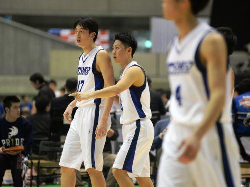 """桐光学園の""""参謀""""三島大河が目指すは「勝ち負けよりも大切なことを伝えられる指導者」"""