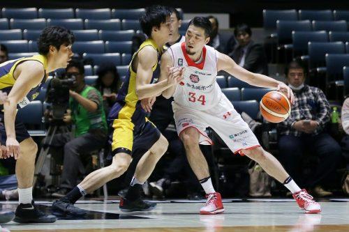 栃木を破り初の日本一へあと2つ、千葉の主将小野「一戦一戦開始から強い気持ちを持って優勝を目指す」