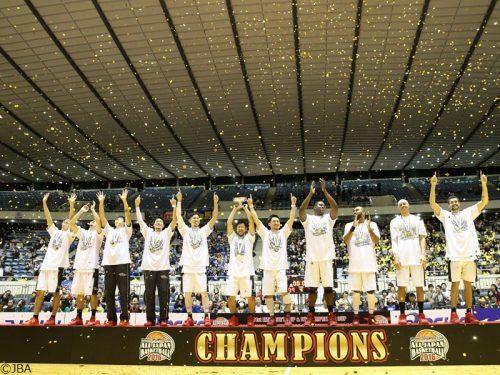 """""""2冠""""の1つ、オールジャパンはここが面白い、東京開催の大会を見るべき5つのポイント"""