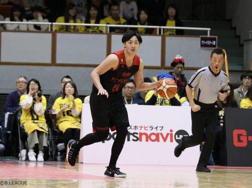 A東京が残り0.6秒の決勝弾で痛恨の逆転負け、敵将は「彼らこそ勝者に値した」と称賛