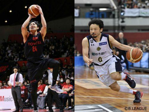 3月5、6日に開催されるA東京vs栃木のチケット完売、リーグ屈指の好カードに期待が高まる