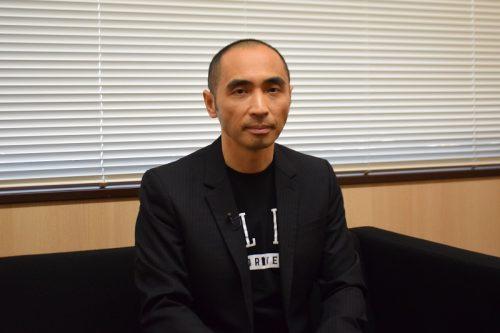 NBAを知る日本代表スポーツパフォーマンスコーチの佐藤晃一氏「ウィザーズは思い入れが強い」
