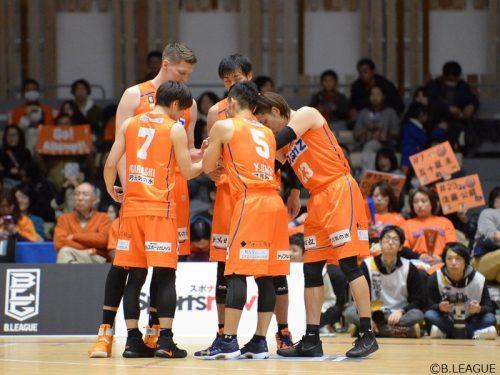 新潟がJリーグのアルビサポを対象に、25日の大阪戦で『試合観戦お試し企画』を実施