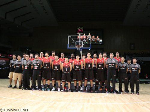 東アジア選手権が6月に長野で開催、中国や韓国ら8チームが出場予定