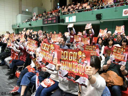川崎の応援リーダーに芸人「上々軍団」が就任、10日京都戦より全ホームゲームに登場