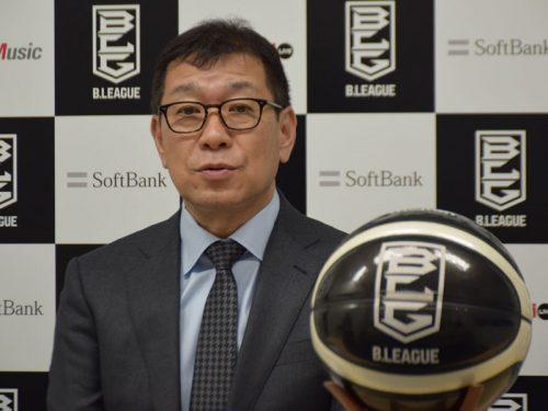 北海道、A東京、SR渋谷、三遠が継続審議、Bリーグがクラブライセンスの判定結果を公表