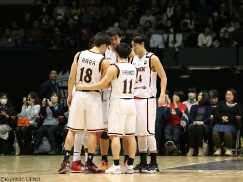 東アジア選手権のグループ分けが決定、日本は韓国、マカオと対戦