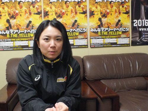 仙台89ERSのクラブスタッフが語る地域との連携意義とボランティアの存在