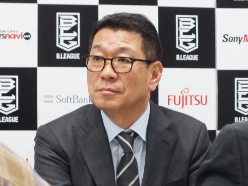 SR渋谷、福島、群馬らにB1ライセンス交付、B2東京EXはBリーグ準加盟クラブに