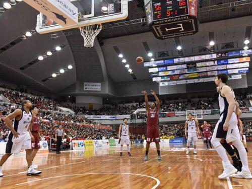 大阪がホーム入場者数を訂正、第19節までの20試合でクラブとリーグの発表数に差異