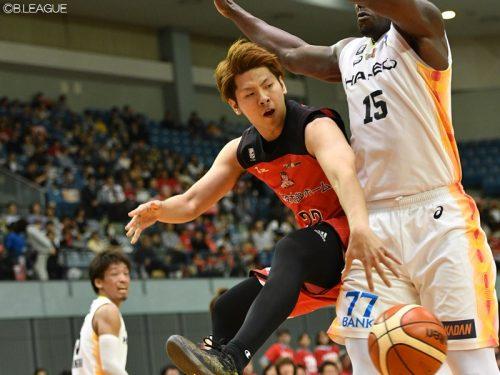 千葉が上江田勇樹の退団を発表「常にチャレンジし続けたい」