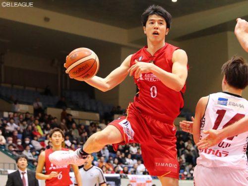 元日本代表の石崎巧が名古屋Dを退団「自分にとって大きな決断」
