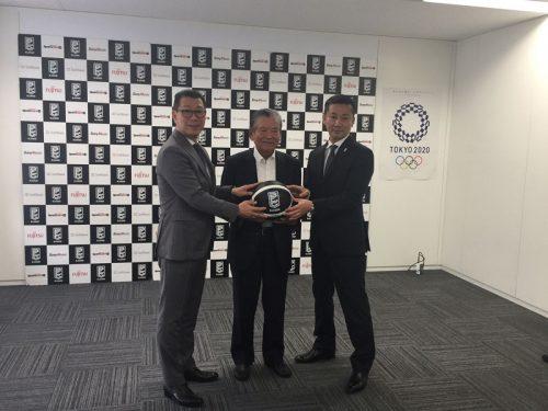 千葉の島田慎二社長がBリーグ副理事長に就任「使命だと思って取り組みたい」