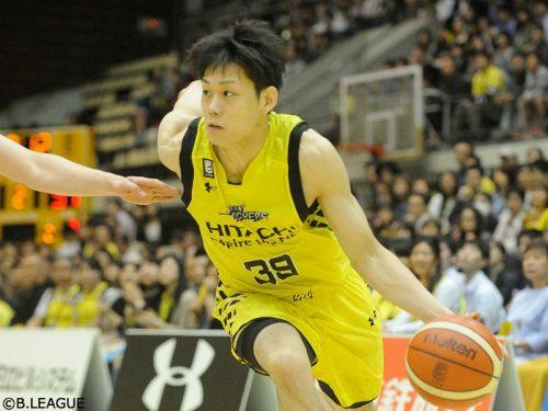 藤高宗一郎、地元クラブへの入団が決定「大阪でプレーできることをうれしく思う」