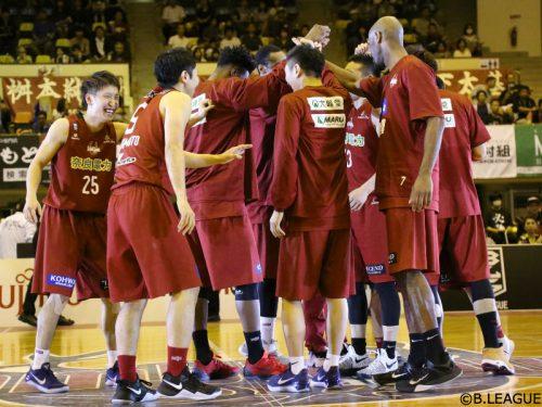 奈良が7月4日にトライアウトを実施、プロ選手を目指す16歳以上が対象