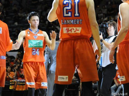 広島の田中成也と外国籍選手3人が自由交渉選手リストに、クラブは契約交渉を継続