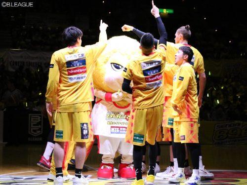 B1返り咲きを狙う仙台の新指揮官、目指すは「チームで勝つバスケ」