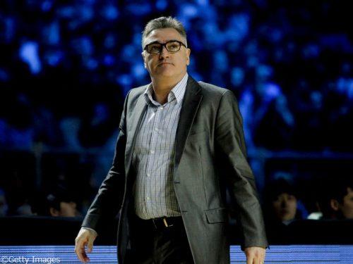 倉石平氏が日本代表の新HCに期待「アルゼンチンバスケットは世界的に異質で、今までなかったスタイル」