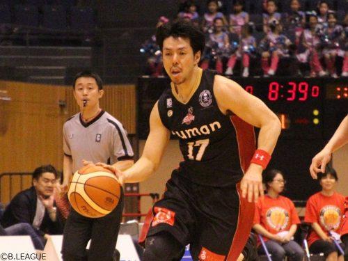 大阪が木下博之の残留を発表、地元クラブでの2年目は「CS出場よりも高いところを」