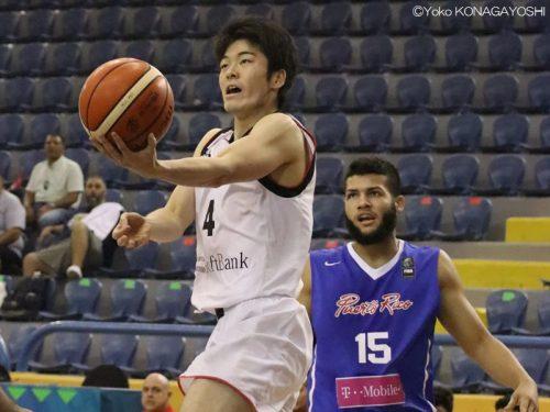 U19日本代表を世界10位に導いた主将の三上侑希「本当にいいチームだった」