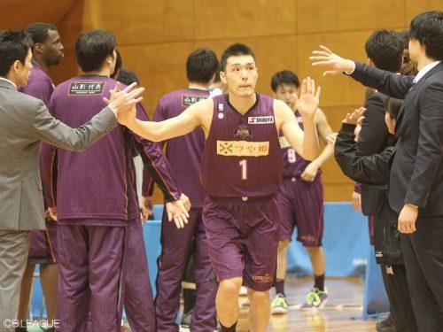 地元山形に2年在籍した村上駿斗、広島へ移籍「目標に向かって日々精進する」