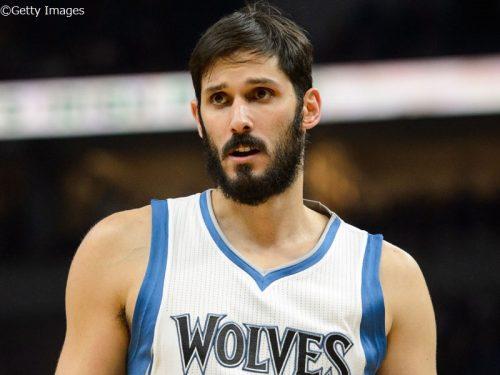 NBA初のイスラエル出身選手、王者ウォリアーズと1年契約を締結へ
