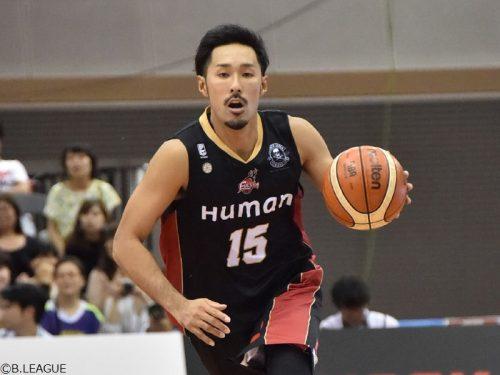 大阪の根来新之助が入籍「男として、選手として、成長できるようがんばる」