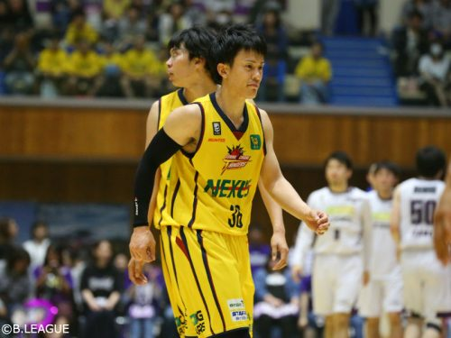 群馬の高木裕也が現役引退、今後は富岡地区でクラブチーム設立を目指す