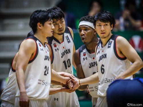 男子日本代表応援のオフィシャルチアリーダーズが結成決定、トライアウト実施へ