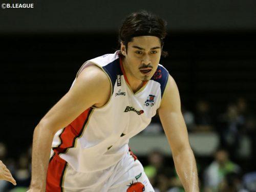 横浜ビー・コルセアーズの湊谷安玲久司朱が長期離脱、アキレス腱断裂で全治6カ月程度と診断