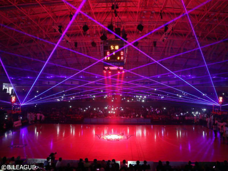2023年に開催されるW杯、沖縄市...