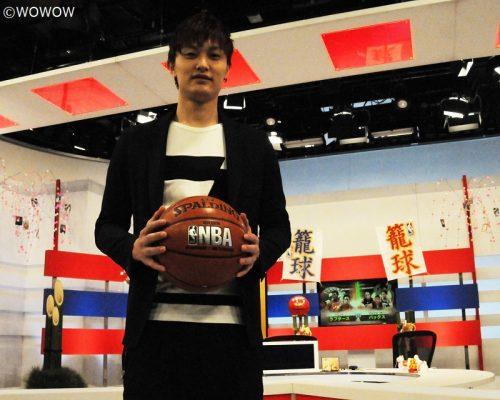 「日本トップのポイントガードと呼ばれたい」 富山グラウジーズ、宇都直輝が語るNBAとBリーグ