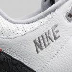 AQ3835-160_D2_Nike_HR_76973