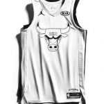 SP18_JD_ASW_Jersey_MJordan_White_Front_76759