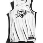 SP18_JD_ASW_Jersey_RWestbrook_White_Front_76767